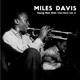 DAVIS, MILES-YOUNG MAN WITH THE HORN, VOL. 2 -LTD-