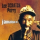 PERRY, LEE -SCRATCH--JAMAICAN E.T. -COLOURED-