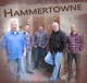 HAMMERTOWNE-HAMMERTOWNE