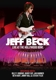 BECK, JEFF-LIVE AT THE HOLLYWOOD BOWBOWL