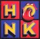 ROLLING STONES-HONK