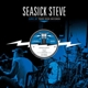 SEASICK STEVE-LIVE AT THIRD MAN RECORDSRECORDS 10-26-2012