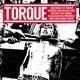 TORQUE-TORQUE -COLOURED-