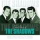 SHADOWS-BEST OF