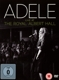 ADELE-LIVE AT THE ALBERT HALL -DVD+CD-