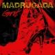 MADRUGADA-GRIT