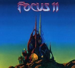 FOCUS-FOCUS 11