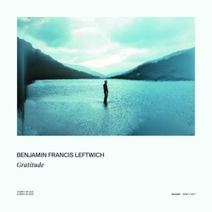 LEFTWICH, BENJAMIN FRANCI-GRATITUDE