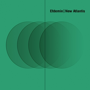 EFDEMIN-NEW ATLANTIS -DOWNLOAD-