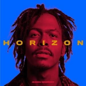 JEANGU MACROOY-HORIZON