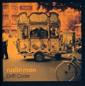 RUSTIN MAN-DRIFT CODE