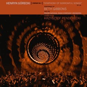 GIBBONS, BETH-HENRYK.. -CD+DVD-