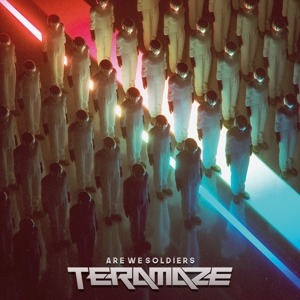 TERAMAZE-ARE WE SOLDIERS