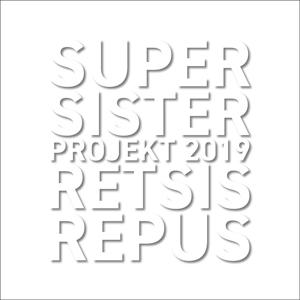 SUPERSISTER PROJEKT 2019-RETSIS REPUS