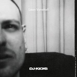 VYNEHALL, LEON-DJ-KICKS -DOWNLOAD-
