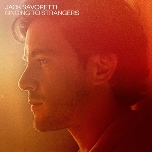 SAVORETTI, JACK-SINGING TO.. -BONUS TR-